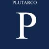 residencia universitaria Plutarco logo