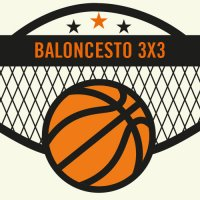 Navidades Solidarias Universitarias. Baloncesto 3x3