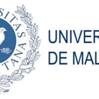 Bienvenida estudiantes de nuevo ingreso 2019- 2020